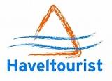 Haveltourist GmbH & Co. KG  - Platzwart Paar