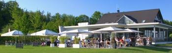 Hammetweiler Gastronomiebetrieb GmbH - Küche