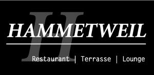 Hammetweiler Gastronomiebetrieb GmbH - Küchenhilfe (m/w)