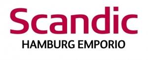 Scandic Hamburg Emporio - Commis de Cuisine (m/w)