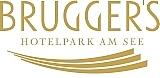 BRUGGERS Hotelpark am See - Servicemitarbeiter