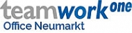 Teamwork One Neumarkt - Convention Sales Manager
