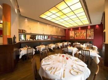 Brechts Restaurant Berlin - Ausbildungsberufe