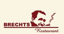 Brechts Restaurant Berlin - Azubi Restaurantfachmann (m/w)