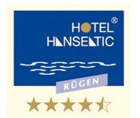 Hotel Hanseatic Rügen - Chef de Partie (m/w)