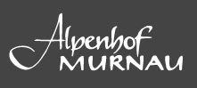 Alpenhof Murnau - Auszubildender Koch (m/w)