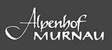 Alpenhof Murnau - Chef de Partie (m/w)
