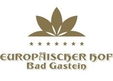Hotel EUROPÄISCHER HOF - Kosmetiker/in