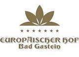 Hotel EUROPÄISCHER HOF - Rezeptionist (m/w)
