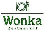 Restaurant WONKA - Chef de Partie Entremetier (m/w)