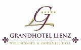 Stellenangebot Grandhotel Lienz, Österreich, Lienz