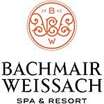 Hotel Bachmair Weissach - Mitarbeiter für Grafikdesign und Marketing