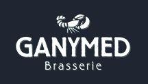 Ganymed Brasserie - Chef de Partie (m/w)
