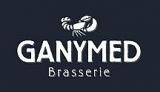 Ganymed Brasserie - Chef de Rang  (m/w)