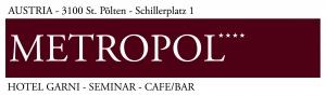 Hotel Metropol  - Metropol_Köche (m/w)