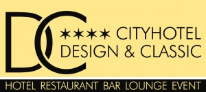 Cityhotel D&C Mangold GmbH - Cityhotel_Köche