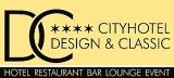 Cityhotel D&C Mangold GmbH - Koch / Chef de Partie / Küchenfachkraft (m/w)