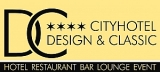Cityhotel D&C Mangold GmbH - Rezeptionist (m/w)