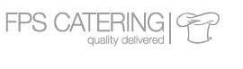FPS CATERING GmbH & Co. KG -  Chef de Partie (m/w)