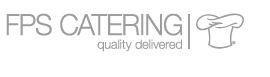FPS CATERING GmbH & Co. KG - Küchenhilfe (m/w) in Vollzeit