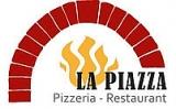 LA PIAZZA - Kellner mit oder ohne Inkasso