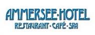 Ammersee-Hotel - Auszubildender Restaurantfachmann (m/w)