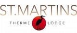 St. Martins Therme & Lodge - Chef de Partie