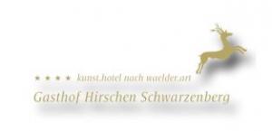 Hotel Hirschen - Auszubildende/r Restaurantfachmann/-frau