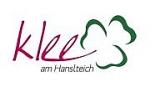 Klee am Hanslteich - Auszubildender Restaurantfachmann (m/w)