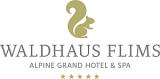 Waldhaus Flims Alpine Grand Hotel & SPA - Reservation Supervisor