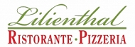Ristorante Pizzeria Lilienthal - Koch