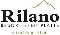 Rilano Resort Steinplatte - Kosmetiker (m/w)