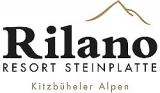Rilano Resort Steinplatte - Küchenchef m/w