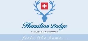 Hamilton Lodge Belalp - Chef de Partie (m/w)