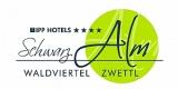 Hotel Schwarzalm - Servierkraft m/w
