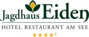 Jagdhaus Eiden GmbH - Masseur (m/w)