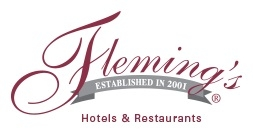 Fleming's Deluxe Hotel Wien-City - Wien-City_Night Audit (m/w)