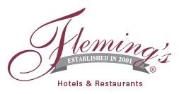 Fleming's Hotel Wien-Westbahnhof - Wien-Westbahnhof_Shiftleader Front Office (m/w)