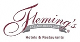 Fleming's Hotel Wien-Westbahnhof - Shiftleader Front Office (m/w)