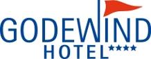 Hotel Godewind - Chef de Rang (m/w)