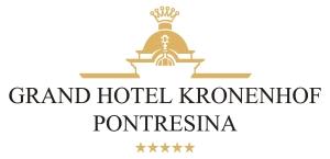 Grand Hotel Kronenhof - Chef de rang / Gourmetrestaurant (m/w)