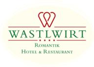 WASTLWIRT**** Romantik Hotel - Rezeptionisten/in