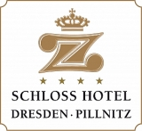 Schlosshotel Pillnitz - Night Audit