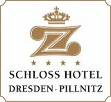 Stellenangebot Schlosshotel Pillnitz, Deutschland, Dresden