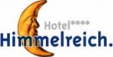 Hotel Himmelreich  Familie Hasenöhrl - Rezeptionist (m/w)