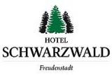 Schwarzwald Hotel- und Gastronomie Betriebsgesellschaft mbH - Servicekraft