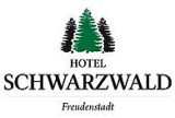 Schwarzwald Hotel- und Gastronomie Betriebsgesellschaft mbH - Zimmermädchen / Roomboy