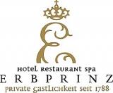 Hotel Restaurant Erbprinz*****s - Auszubildender Hotelfachmann (m/w)
