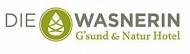 DIE WASNERIN - Oberkellner / stellv. Restaurantleiter (m/w)