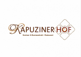 Hotel, Restaurant & Bildungszentrum Kapuzinerhof - Commis de Cuisine
